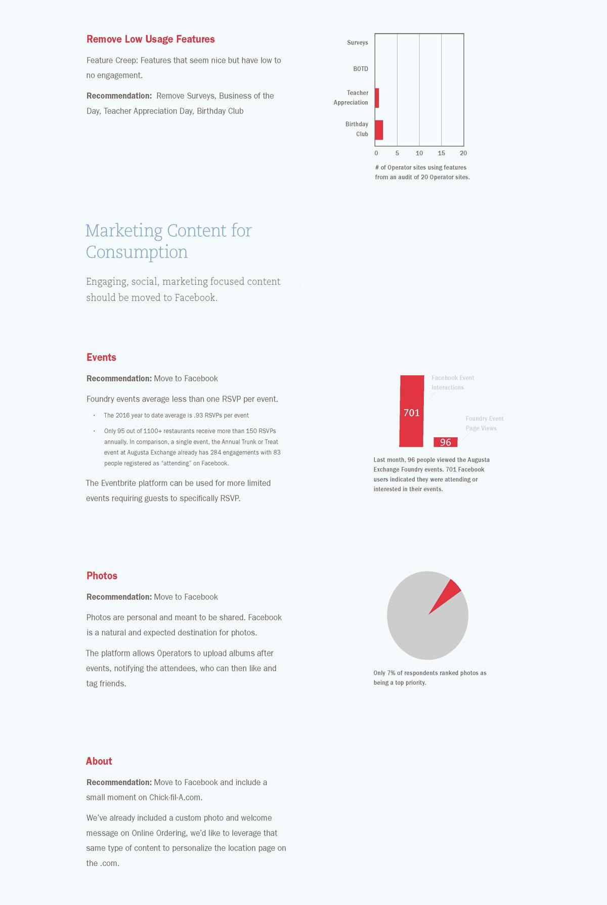 infographic_04
